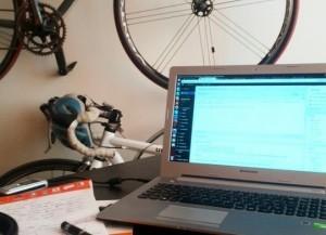 bike-ufficio-e1446576775628