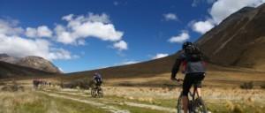 nuova-zelanda-bicicletta-e1449065981671
